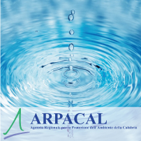 arpacal